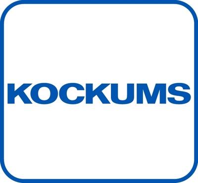 KOCKUMS