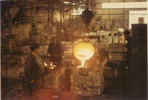 FAPMO, outreau, constructeur francais pompes, atelier pompes, fabrication pompes,   usinage pompes, IFS