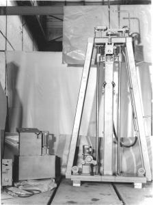 BTogo2 FAPMO, outreau, constructeur francais pompes, atelier pompes, fabrication pompes, usinage pompes, IFS