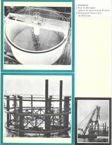 acmb2FAPMO, outreau, constructeur francais pompes, atelier pompes, fabrication pompes, usinage pompes, IFS