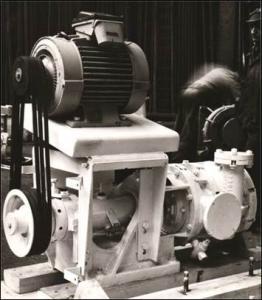 pompe3 FAPMO, outreau, constructeur francais pompes, atelier pompes, fabrication pompes,   usinage pompes, IFS