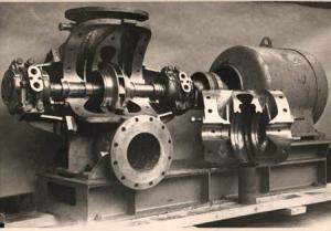 pompe5 FAPMO, outreau, constructeur francais pompes, atelier pompes, fabrication pompes,   usinage pompes, IFS