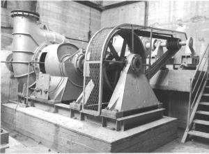 pompe7 FAPMO, outreau, constructeur francais pompes, atelier pompes, fabrication pompes,   usinage pompes, IFS