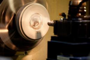 FAPMO, outreau, constructeur francais pompes, atelier pompes, fabrication pompes,   usinage pompes, IFS fabrication 04