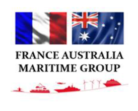 Australia for future naval projects