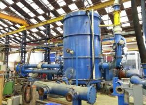 FAPMO, ISO 9001 2015, fonderie des pompes et moteurs a Outreau FRANCE, facebook, linkedin, conception pompes centrifuges, pompes marines france,fournisseur pompes centrifuges, fabricant pompe centrifuge, bombas centrifugas, BOMBAS HIDRÁULICAS ROTATIVAS CENTRÍFUGAS, pompes centrifuges volumétriques, pompes sous marins australiens, pompes dessalement, pompes dessalement eau de mer, fabricant europeen pompes, europe pompes centrifuges marine, pompes centrifuges et volumétriques , pompes centrifuges industrielles , pompe centrifuge multicellulaire , caractéristiques pompe centrifuge , pompes centrifuges multicellulaires, constructeur pompe europe, fabricant pompe france , fabricant pompe europe , desalination pumps, seawater desalination, european pumps manufacturer, europe centrifugal pumps, centrifugal and volumetric pumps, industrial centrifugal pumps, multicellular centrifugal pumps, centrifugal pump characteristic, french pump manufacturer, pump manufacturer europe, naval group, dcns, navantia, kockums, alstom, technicatome, fincantieri, leroy somer, submersible pumps, surface pumps, sewage pumps, navy pumps, npsh pompes centrifuges, pumps, centrifugal pumps, impeller pumps, cavitation pumps, propeller, water supply, sea water, irrigation pumps, water treatement pumps, dewatering, circulation, desalination pumps, irrigation pumps, caracteristiques pompes, umps, centrifugal pumps, slurry pumps, propeller pumps, split casing pumps, multistage pumps, horizontal pumps, vertical pumps, torque flow pump, high temperature pumps, chemical industry pumps, australian submarines, cement production pumps, marine pumps, metallurgy industry pumps, thermal power station, petroleum pumps, refineries pumps, sugar mill pumps, steel industry, water supply, water treatement, dewatering, circulation, desalination, dredging, mine drainage, fire fighting, irrigation, water lifting, muddy water, clear water, sea water, waste water, viscious liquids, API, API 610, API 682, DIN 24256, DIN, 